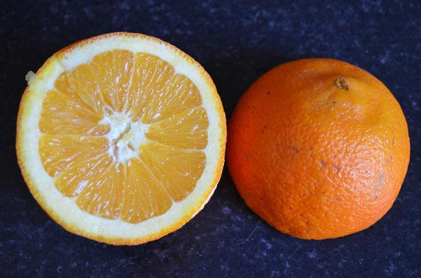 橘子白色鬚鬚2