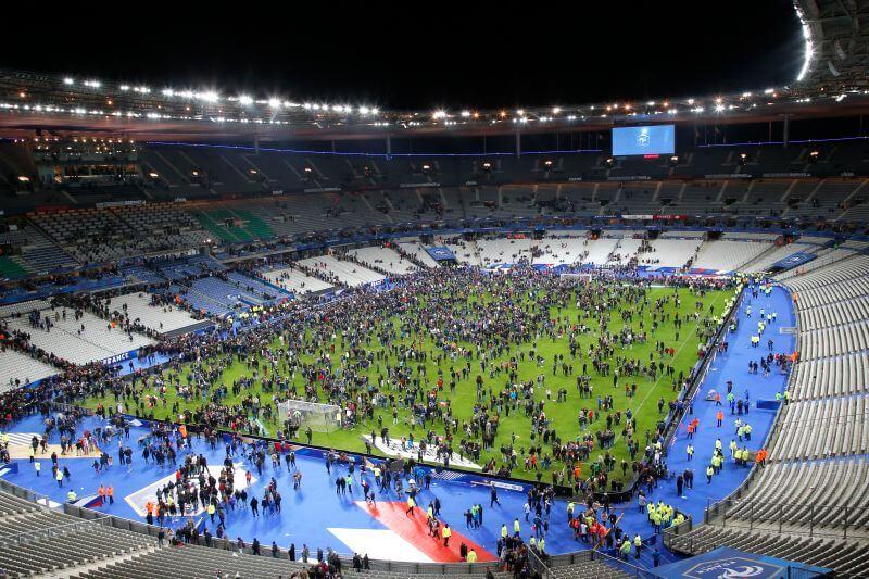 法國恐攻2