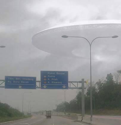UFO_fake