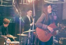 星動雅樂軒 MTV協力打造音樂大賽