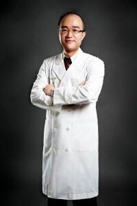 漂亮101皮膚科診所陳玄祥醫師