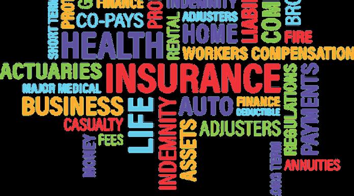 買保險免課遺產稅