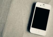 手機能做4件事情