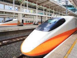 高鐵優惠票擴及60至65歲(圖翻攝自台灣高鐵粉絲團)