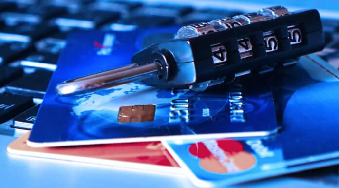 憑身分證、手機號碼再錄個影片就送充電寶?是詐騙嗎?(圖片來源:Pixabay.com)
