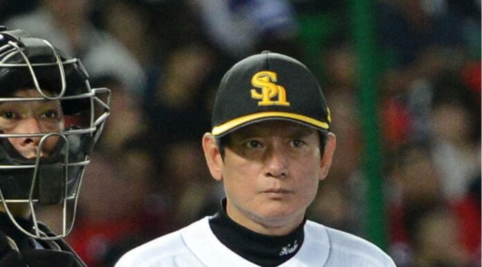 郭泰源(圖片來源:維基百科)