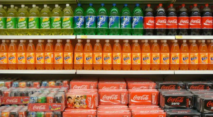 「醫衛部公佈第二波有毒食品」是謠言。(圖片來源:https://pixabay.com)