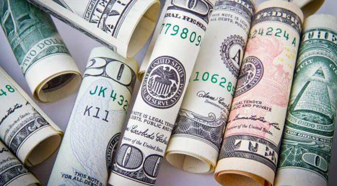 「歐洲宣布用人民幣替代了美元」是假的。(圖片來源:https://pixabay.com)