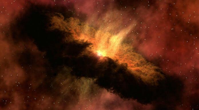 今晚12:30至淩晨3:30,關掉手機小心高輻射的宇宙射線?無腦謠言別再轉發啦!(圖片來源:https://pixabay.com)