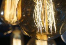 817~930 台中市輪流停電是分區限電的開始嗎?當然不是囉!(圖片來源:https://pixabay.com)