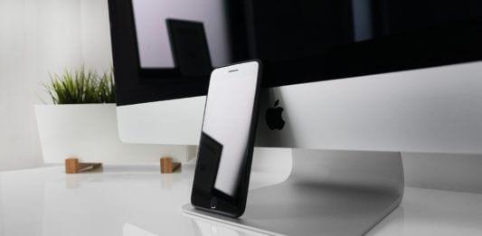 別急著買iPhone,中國將終結美帝霸權引領5G時代?(圖片來源/https://pixabay.com)