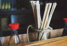 六和高中學生科展說 免洗筷最毒 ?這場科展實驗疑點重重,已經變成謠言幫兇了啊!(圖片來源/https://pixabay.com)
