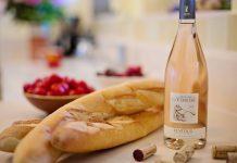 「葡萄酒瓶底的凹槽越深 ,葡萄酒就越好」是個迷思,還是真有其事呢?(圖片來源/https://pixabay.com)