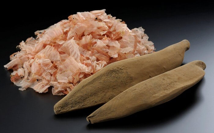 柴魚是什麼魚(圖翻攝自網路)