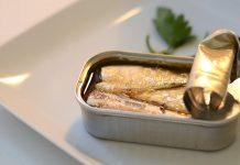 吃不完的罐頭食品千萬別直接放入冰箱 ,不然會鋁中毒?罐頭材質根本不是鋁做的,基本常識要有啊!(圖片來源:https://pixabay.com)
