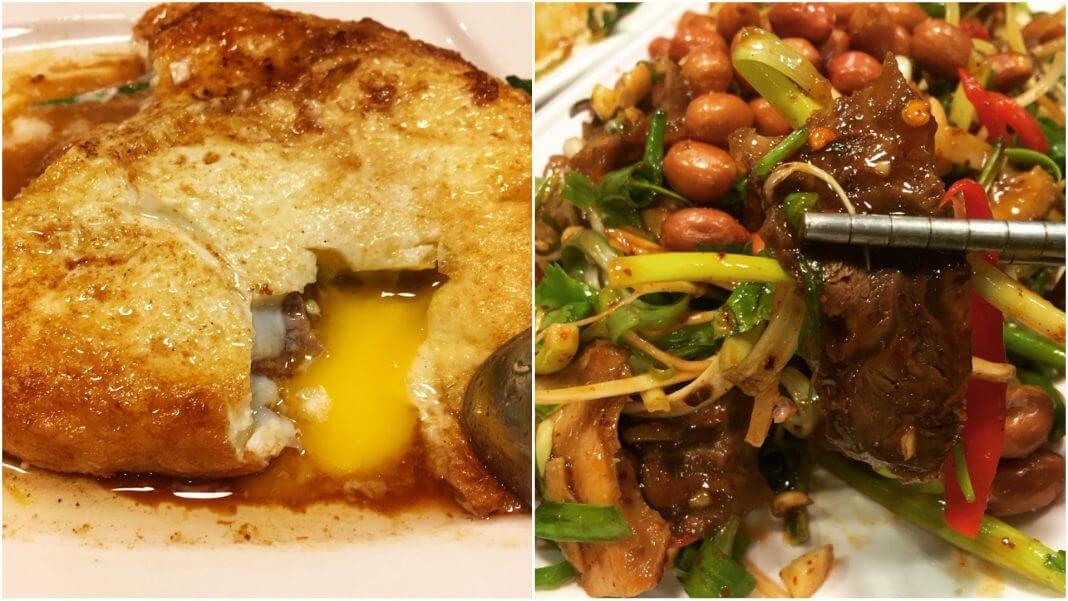 吐司客/ 南北高鐵牛肉專賣店 溫體牛火鍋,讓人情不自禁一個月吃兩回!