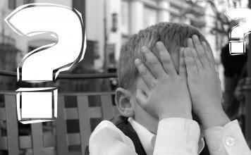 「 被忽視的新聞 」這篇文章好長好夯,但你知道這篇網路文章錯誤百出嗎?(圖片來源:https://pixabay.com)