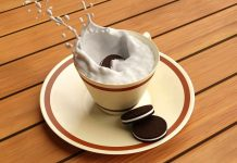 少吃脫脂牛奶、牛奶巧克力、貝類可以讓 黑頭粉刺減少 ?這究竟是網路偏方還是美肌秘方?(圖片來源:https://pixabay.com)
