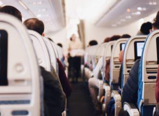 來點Sense/行李打包小秘訣, 搭飛機必帶 6樣物品,你準備了嗎?(圖片來源:https://pixabay.com)