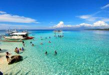 來點Sense/ 長灘島封島 怎麼辦?沒關係,東南亞還有這些絕美海島!