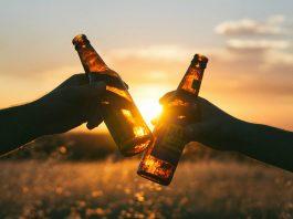 喝啤酒會拉肚子