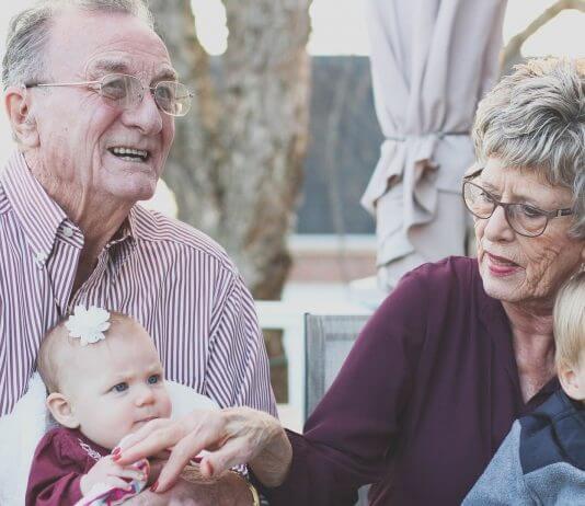 您打算幾歲退休?網路訊息說 愈晚退休愈短命 ,是真的嗎?當然不是!(圖片來源:https://pixabay.com)