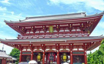 來點Sense/ 東京地鐵三日券 超省錢!東京交通票券懶人包(圖片來源:https://pixabay.com)