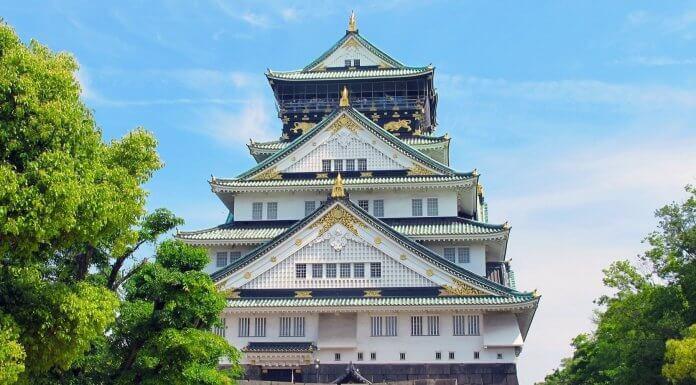 來點Sense/ 關西周遊券 CP值超高!京阪交通票券懶人包~(圖片來源:https://pixabay.com)