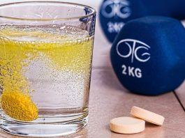 癌症兇手抓到了,原來 嚴重缺乏維生素B2 是致癌的根本原因?謠言亂講的癌症元兇又多一位啦!(圖片來源:https://pixabay.com)