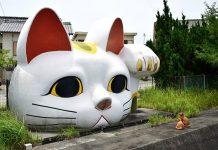 來點Sense/只知道合掌村就弱掉了!日本 名古屋近郊景點 懶人包來囉~(source by wikimedia)