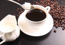 科學家終於公布咖啡與癌症的關係