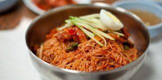 來點Sense/ 韓國美食 推薦!韓國傳統美食必吃TOP10(Photo via Flickr, by Ed Kwon CC, CC License)