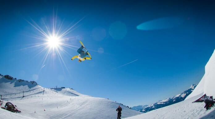 來點Sense/大人小孩都適合! 東京近郊滑雪場 總整理,附滑雪新手指南(圖片來源:https://pixabay.com)