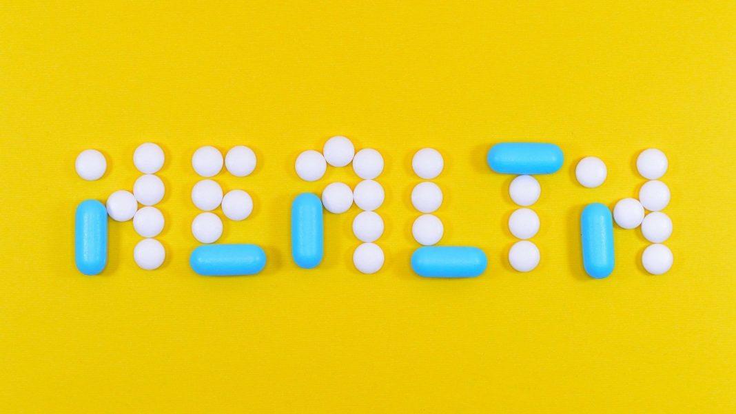 中研院的研究: 抗生素會破壞心臟細胞 ?謠言少說了「濫用」兩個字(圖片來源:https://pixabay.com)