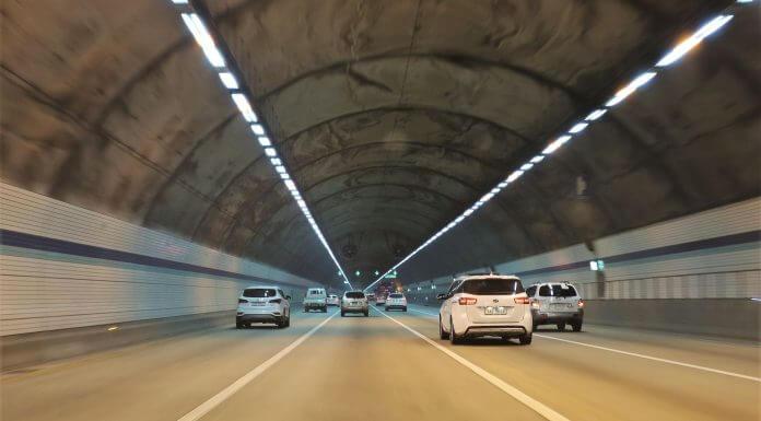 區間測速 正夯!到底哪些地方將實施區間測速,駕駛人看清楚了!(圖片來源:https://pixabay.com)