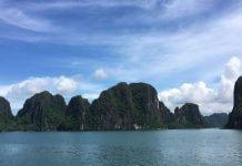 來點Sense/河內懶人包! 越南河內老城區 、還劍湖景點趴趴走(source by 貴絲)