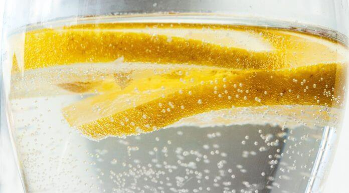 聽說 喝雪碧、可樂能解酒 ,讓酒測測不出?錯!真的沒有那麼神!(圖片來源:https://pixabay.com)