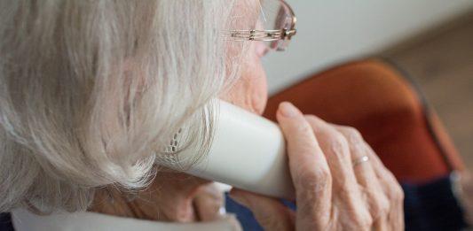 網傳「 新的詐騙電話 ,按《0》新台幣就飛了」,有正確觀念就不怕詐騙!(圖/https://pixabay.com)